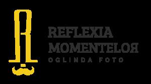 logo-reflexia