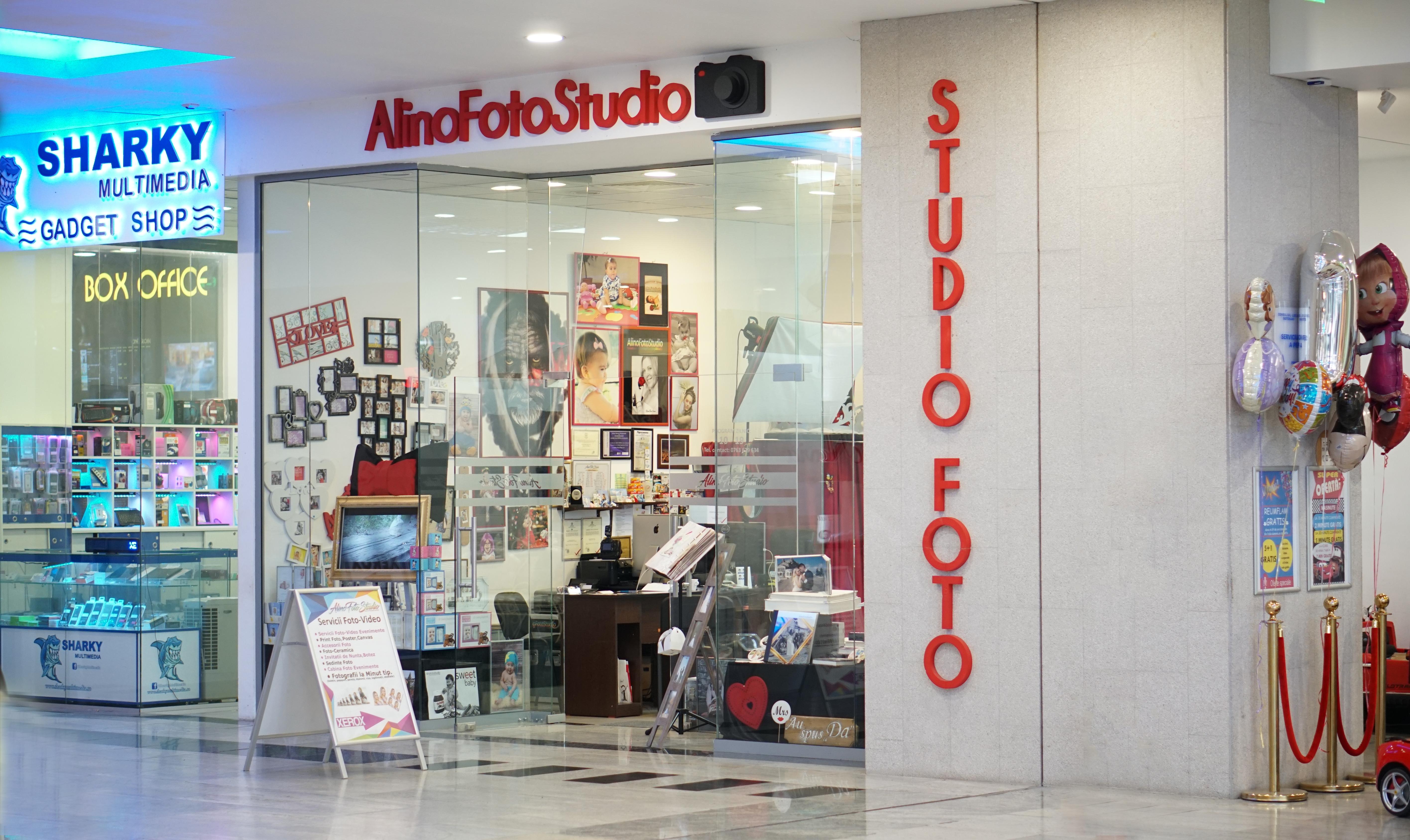 studio-mall